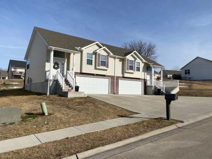 Chesapeake Rentals in St Joseph Missouri
