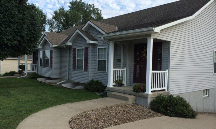 Rentals on Valley View Drive St Joseph, Missouri